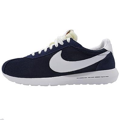 new arrival a7d2d c6a2b Nike Roshe Ld-1000 SP Fragment Chaussures de Running Entrainement Homme   Amazon.fr  Chaussures et Sacs