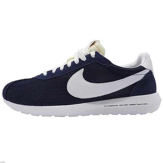 new arrival 8bae7 3ded1 Nike Roshe Ld-1000 SP Fragment Chaussures de Running Entrainement Homme   Amazon.fr  Chaussures et Sacs