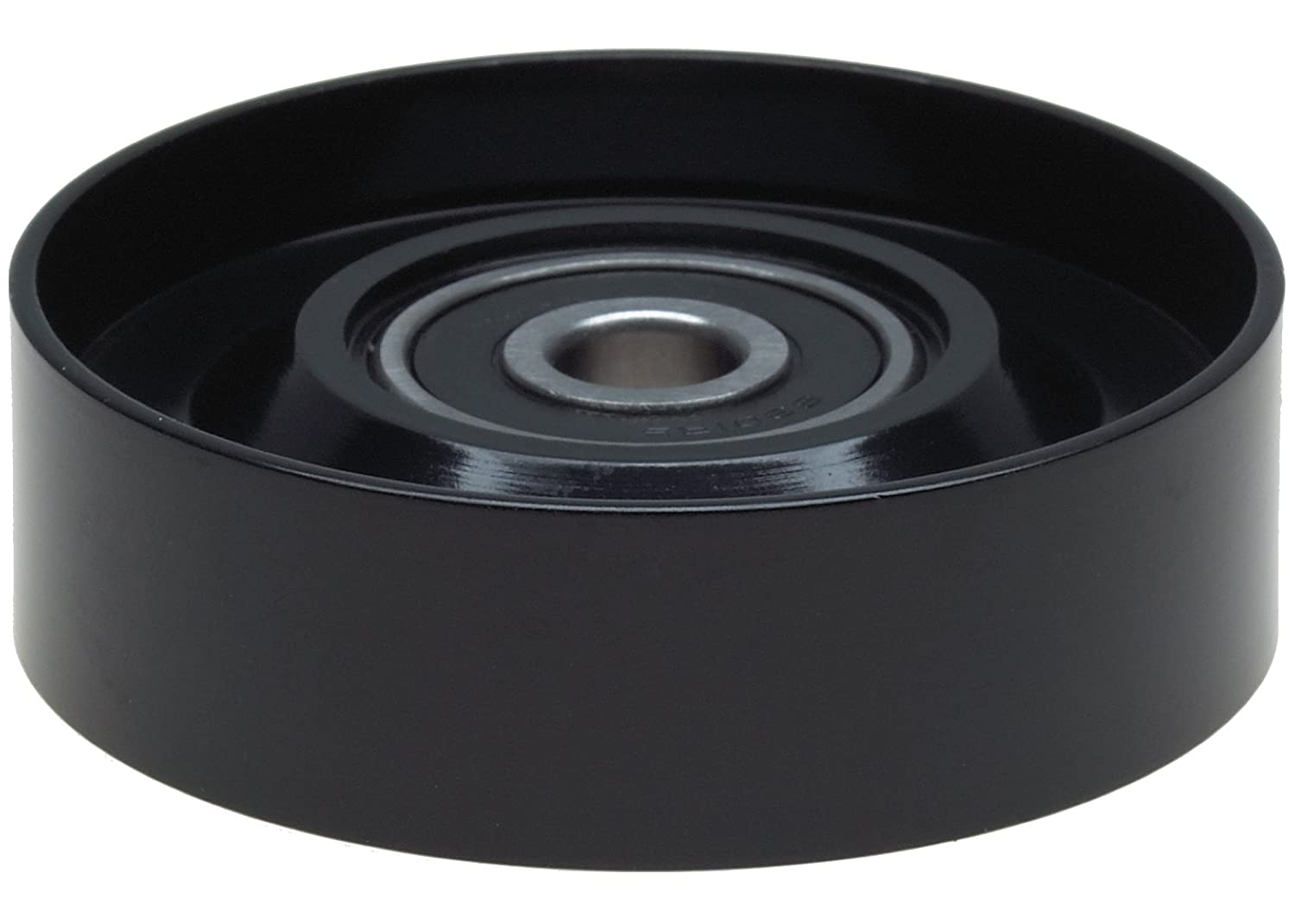 ACDelco 36087 Professional Idler Pulley