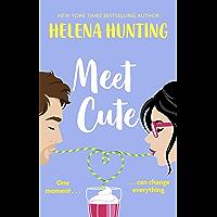 Meet Cute (English Edition)