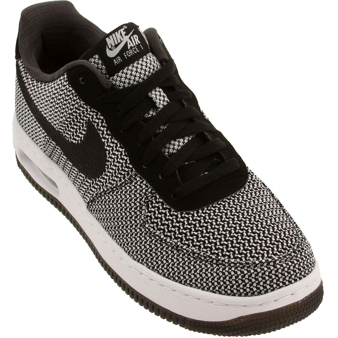 NIKE Air Force1 Elite TXT Herren Turnschuhe