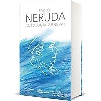Antología General Neruda / General Anthology