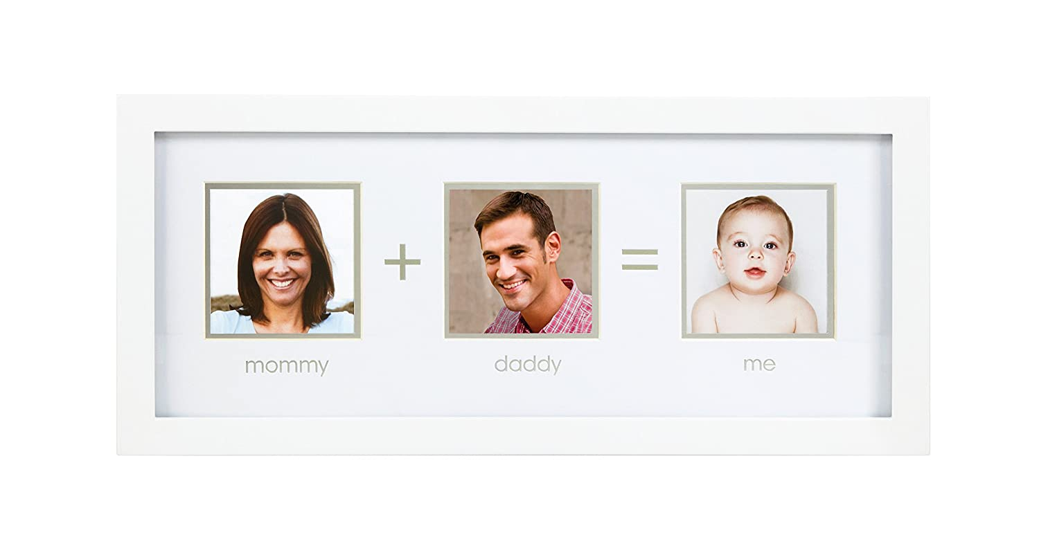 Mummy And Me Photo Frame - Page 3 - Frame Design & Reviews ✓