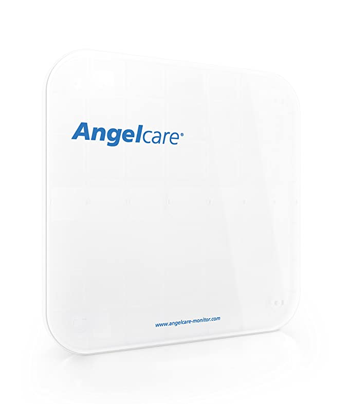 Angelcare Movement & Sound Baby Monitor - AC201-2X by ...