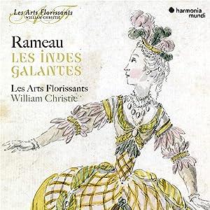 Rameau : discographie des opéras - Page 11 71pR-ONu5-L._SL300_