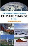 The Thinking Person's Guide to Climate Change 2e