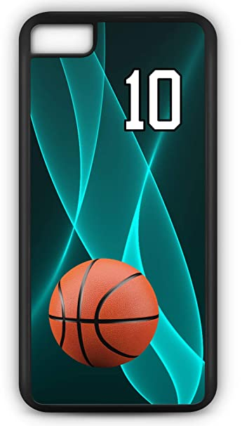 TYD Designs - Carcasa de plástico para iPhone 8 Plus 8+, diseño de ...