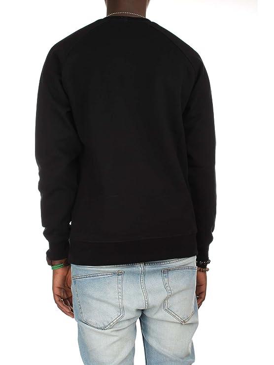Sudadera Carhartt WIP Shatter Sweatshirt Para Hombre: Amazon.es: Ropa y accesorios
