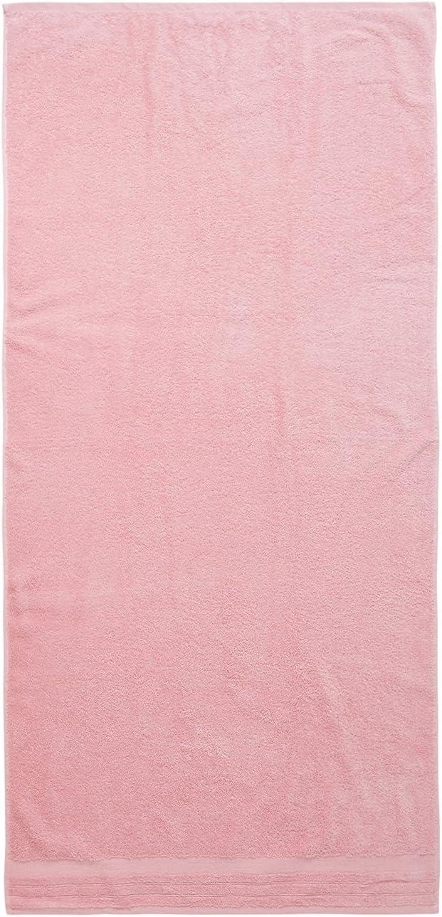 16 x 22 cm 4 Unidades Blanco Tom Tailor 100111//900//770 Toalla de ba/ño Plain-de Toalla