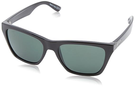 87d95e5332e Amazon.com  VonZipper Booker Square Sunglasses  Clothing