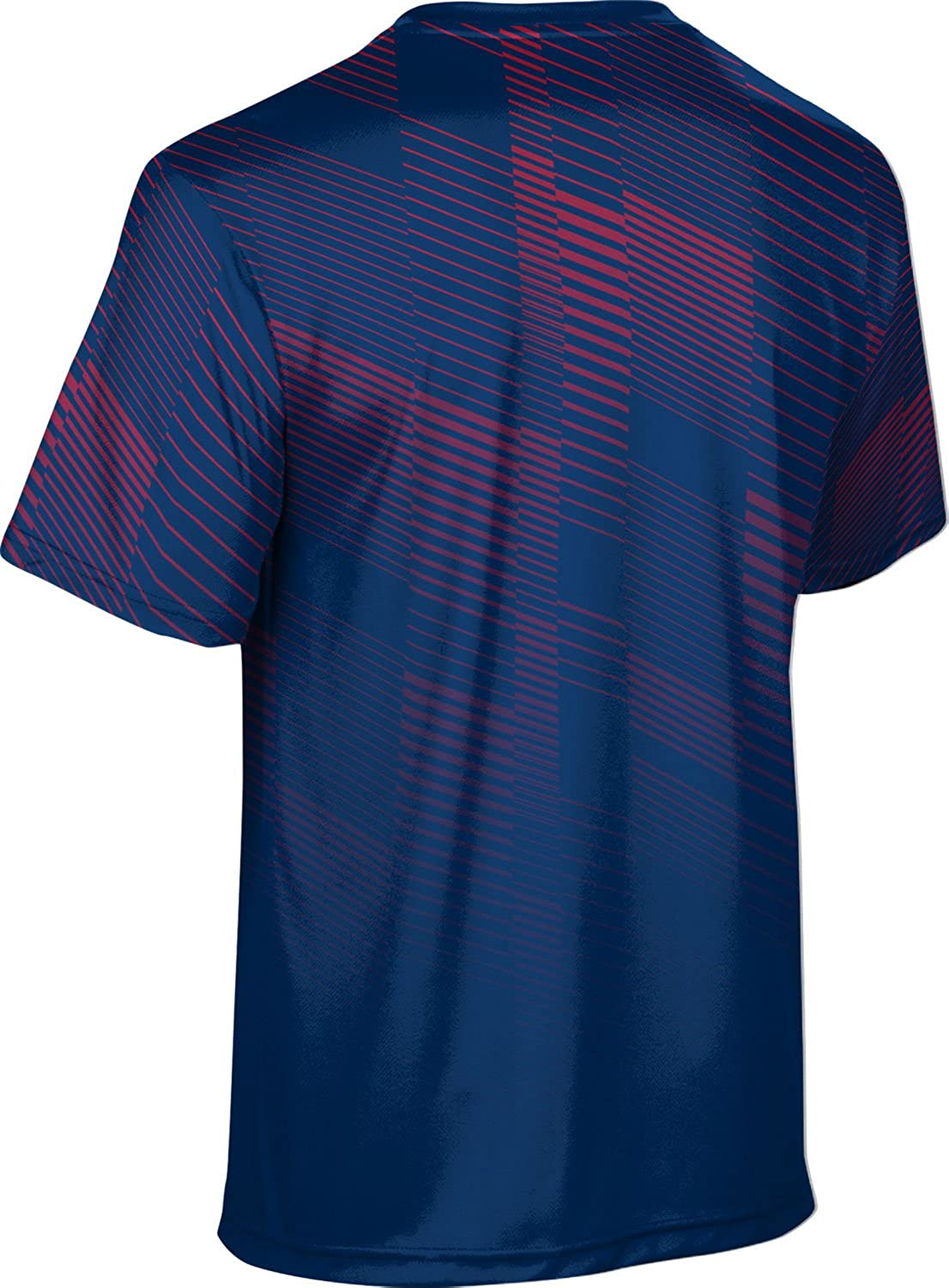 Bold ProSphere Gonzaga University Boys Performance T-Shirt