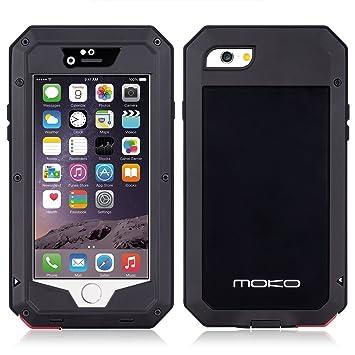 coque iphone 6 moko