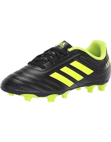 afadd85f6277 adidas Kids  Copa 19.4 Firm Ground Soccer Shoe