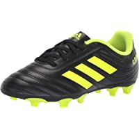 adidas Kids Copa 19.4 Firm Ground Soccer Shoe