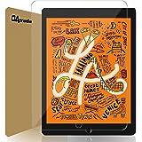 OAproda iPad mini 5(2019)/ iPad mini4 ガラスフィルム 液晶全面保護 旭硝子社製強化ガラス 7.9インチ