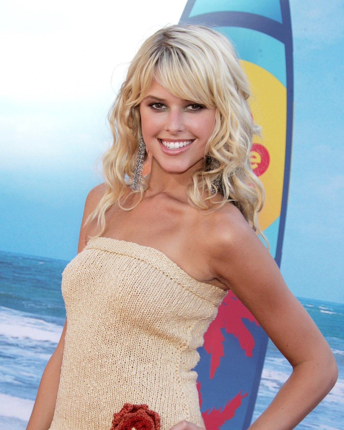Sarah Wright nudes (33 photos) Video, Twitter, in bikini