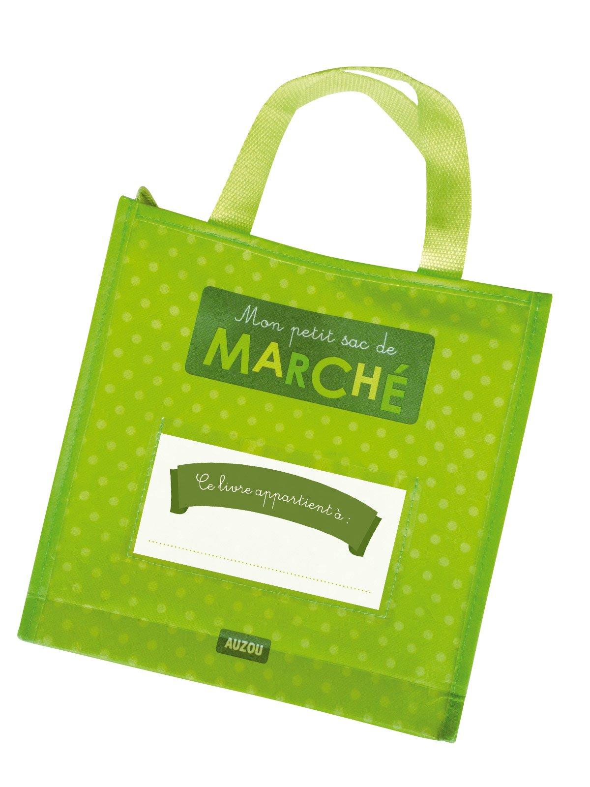Mon sac de marche (Coffrets Eveil): BORDICCHIA GAIA, Bordicchia ...