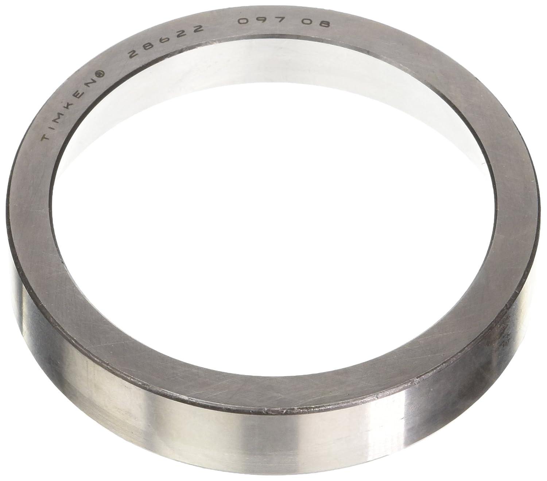 Timken 28622 Wheel Bearing