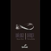 Diálogo/Dança