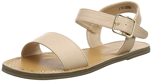 Ofertas En Línea Barato Dorothy Perkins Future Metalic amazon-shoes Costo Precio Barato TdJvSiEMhf