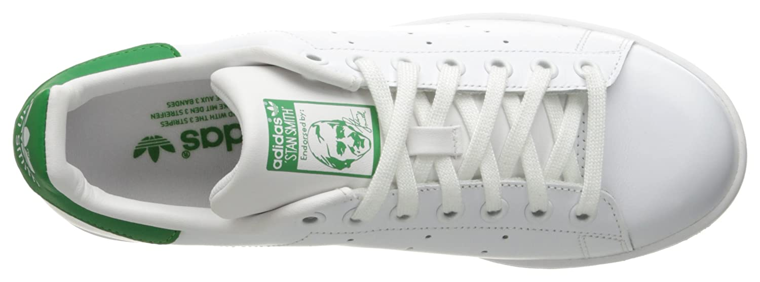 adidas white stan smith