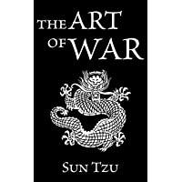 The Art of War (Restored Giles Translati