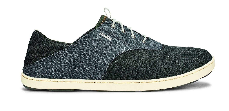 OLUKAI Nohea Moku Shoes - Men's 10283-7B26