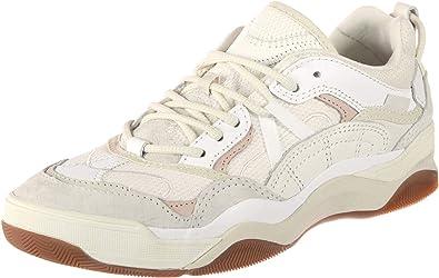Sacs Varix Chaussures Shoes Wc Et Vans wXd8qnRq