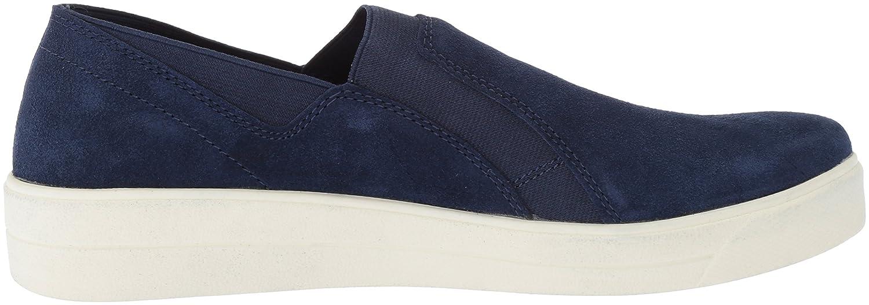 Ryka Damens's Verve Sneaker, Medieval Blau/Weiß, Blau/Weiß, Medieval 9.5 M US - 645664