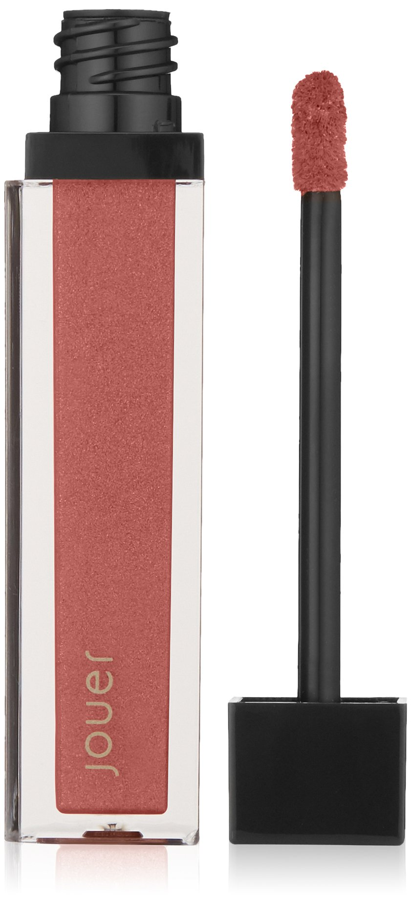 Jouer Long-wear Lip Crème
