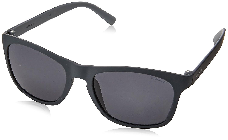 Polaroid PLD 3009/S Y2 LLP Gafas de sol, Gris Grey Pz, 53 para Hombre