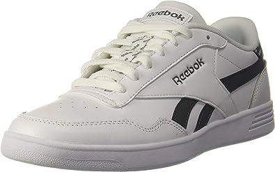 Reebok Men's Tennis Shoe, Multicolor