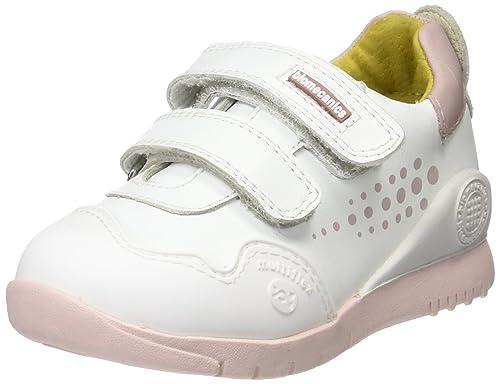 Biomecanics 151180, Zapatillas infantil: Amazon.es: Zapatos y complementos