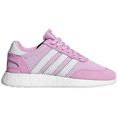 adidas donna scarpe sportive rosa