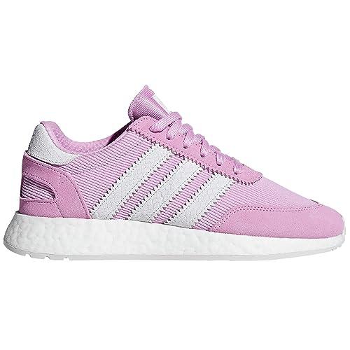 adidas iniki rosa