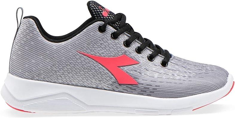 Diadora - Zapatilla de running X RUN LIGHT 2 W para mujer ...