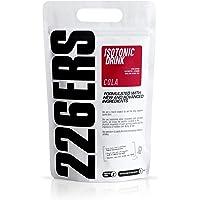 226ERS Isotonic Drink | Bedida Isotónica, Recarga de Sales Minerales e Hidratación con Vitaminas, Minerales y Beta…