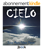 EL CIELO (Spanish Edition)