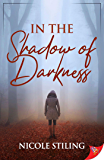 In the Shadow of Darkness