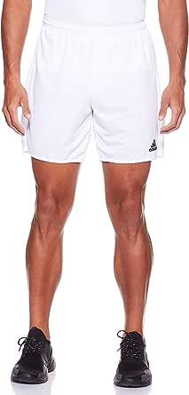 adidas Herr PARMA 16 SHO sportshorts