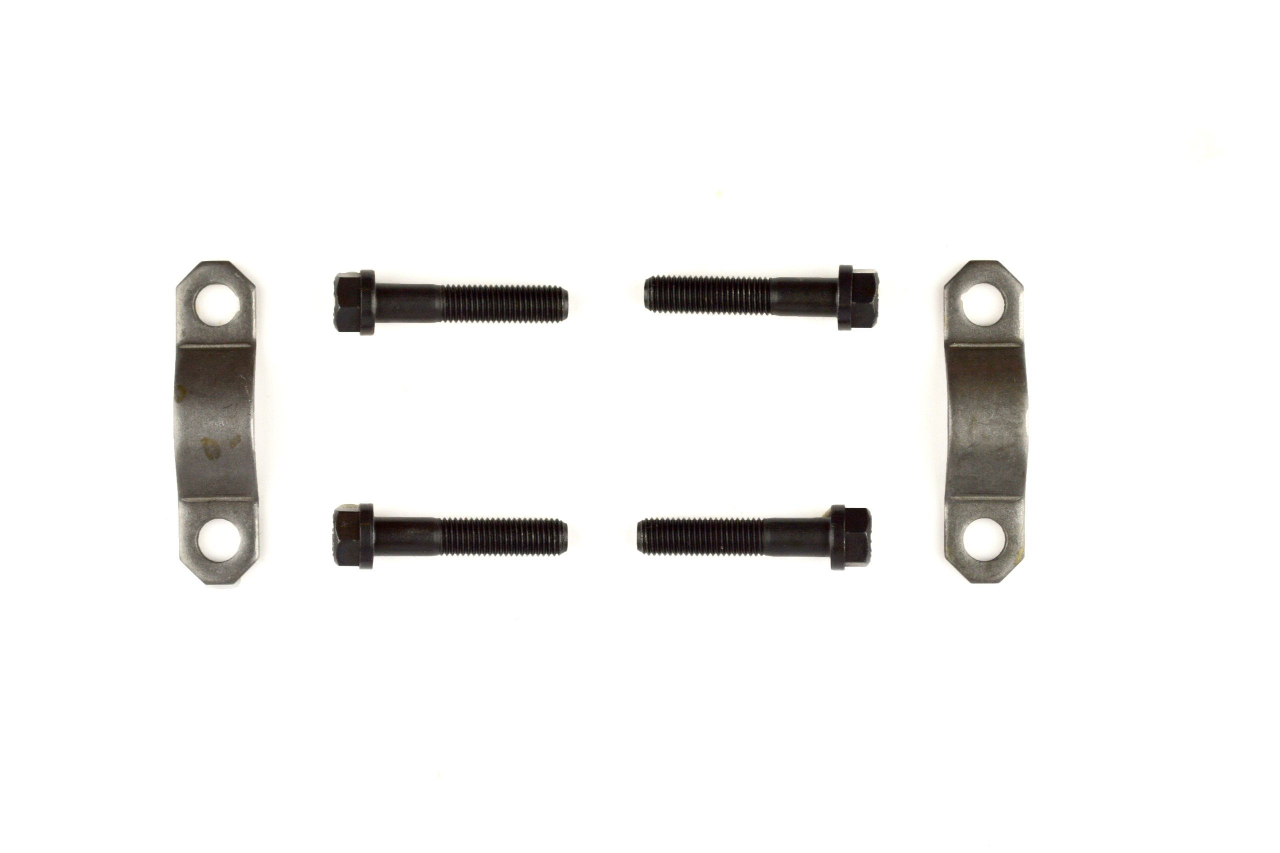 Universal Joint Strap Kit ACDelco Pro 45U0505