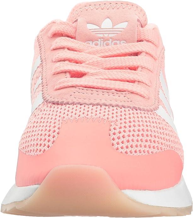 adidas FLB_Runner W Haze Coral White Haze Coral