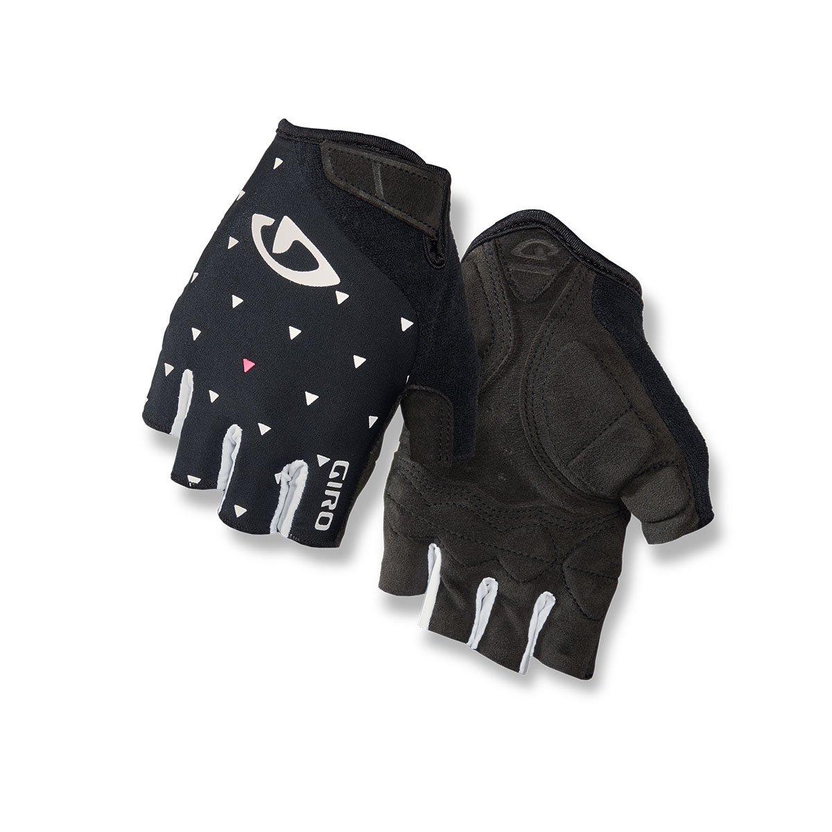 Giro Jagette Gloves Woman 2017
