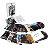 The Rolling Stones In Mono [16 LP Box Set]