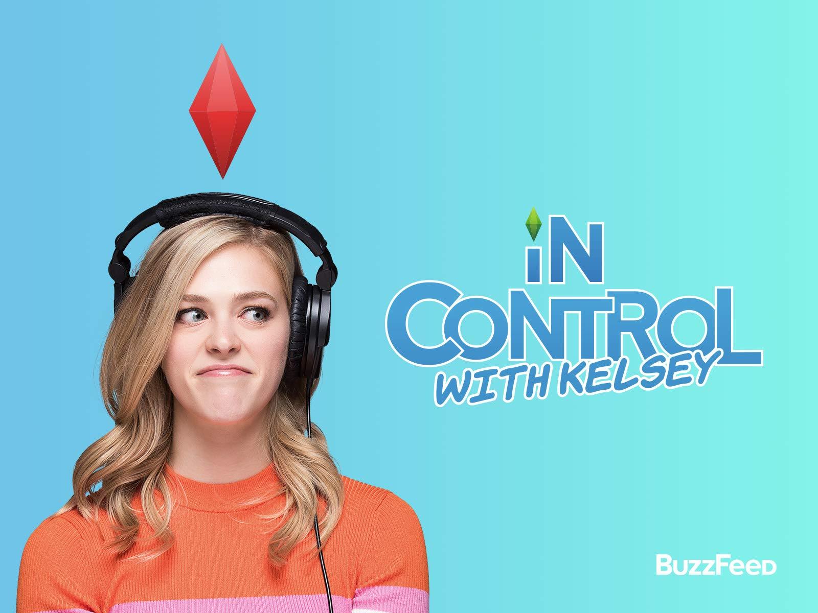 Kelsey Buzzfeed dating