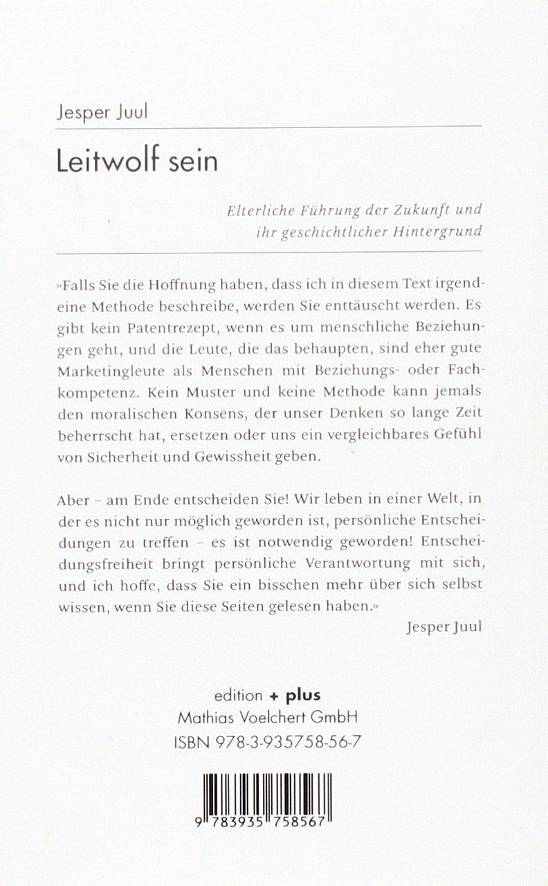 from Mädchen, die riesige Schwänze sehnen recently single and