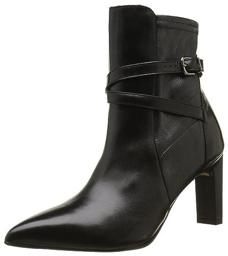 Bottines et boots Elizabeth Stuart Brook 104 pour Femme qzeDK1c
