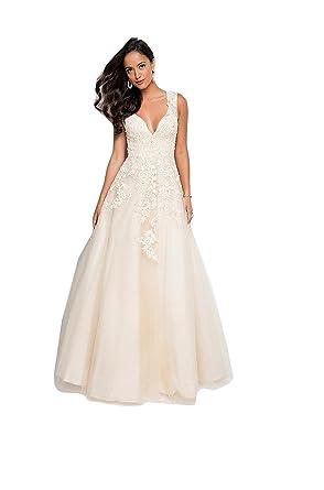 Terani Couture 17133462