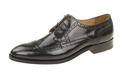 Gordon & Bros. Herrenschuhe rahmengenähte Schuhe