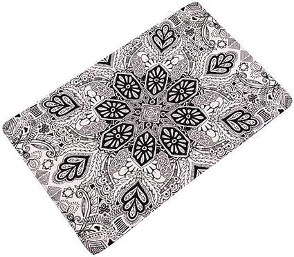 Tattu Batterie LiPo Akku 450mAh 3S1P 75C XT30
